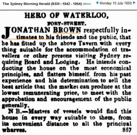 1850-news