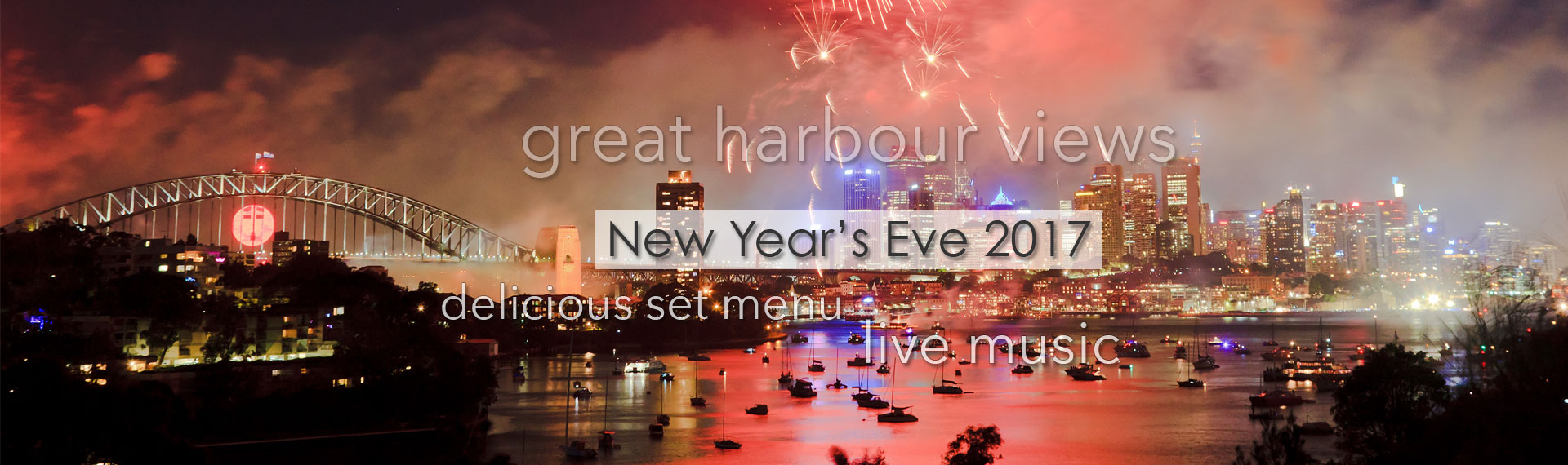 new year's eve at the hero of waterloo 17 december 2017